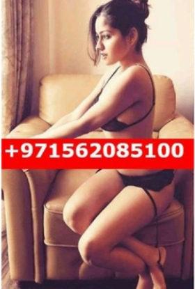 Ajman Escorts Agency Book To Call O562O851OO