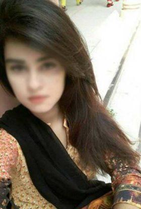 Widisha Pakistani Sexy Escorts In Ajman O5293463O2 Escorts Ajman
