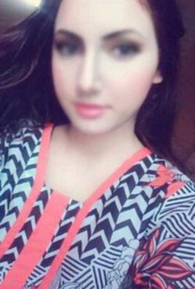 Radha Outcall Call Girls In Ajman O5293463O2 Ajman Indian Escorts