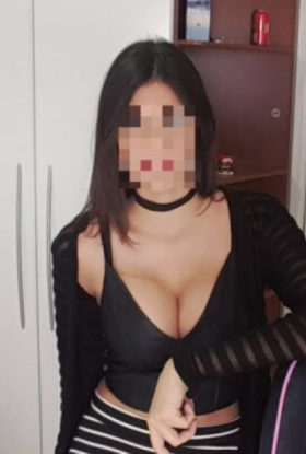 Geetika Ajman Sexy Call Girl O5293463O2 Arab Escort In Ajman