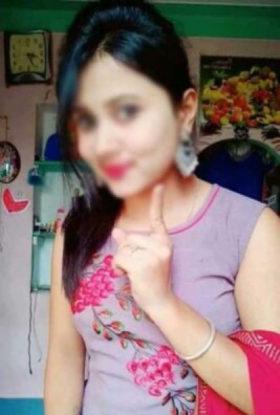 Indian Girls Ajman!! O5694O71O5!! Indian Call Girls In Ajman