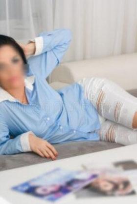 Ajman Escorts % O5694O71O5 % Pakistani Call Girls In Ajman