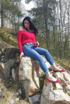 Indian Call Girls In Al Bustan O543O23OO8 Indian Escorts In Al Bustan