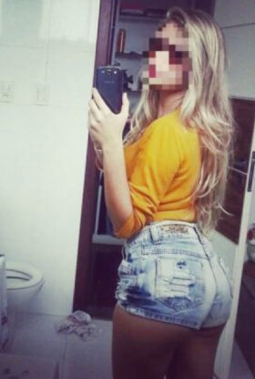 Lavender Tower Call Girl Contact Number O543O23OO8 Lavender Tower Escort Contact Number