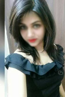 Indian Call Girls Girls Al Jurf O543O23OO8 Indian Escorts Girls Al